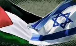 Reconocer a un Estado Palestino antes de un acuerdo de Paz con Israel socava las Leyes Internacionales - Peter Wertheim