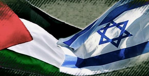 Reconocer a un Estado Palestino antes de un acuerdo de Paz con Israel socava las Leyes Internacionales – Peter Wertheim