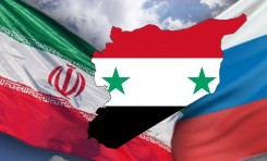 Retirada de Siria: Trump se dispone a cometer un error tremendo - Por Noah Rothman  (Commentary)