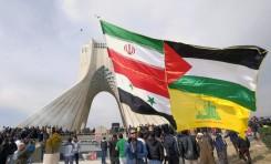 El error estratégico de Irán: demasiados enemigos - Por Profesor Hillel Frisch (BESA)