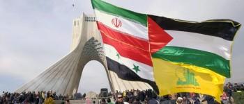 Cómo la guerra siria cambió las actitudes hacia el acercamiento árabe-israelí - Por Hadeel Oueis (Washingtoninstitute.org)