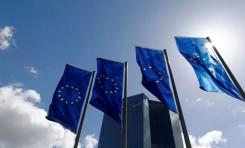 El Consejo Europeo insta a España y a Europa a legislar contra el antisemitismo y a adoptar la definición de la IHRA - Por ACOM