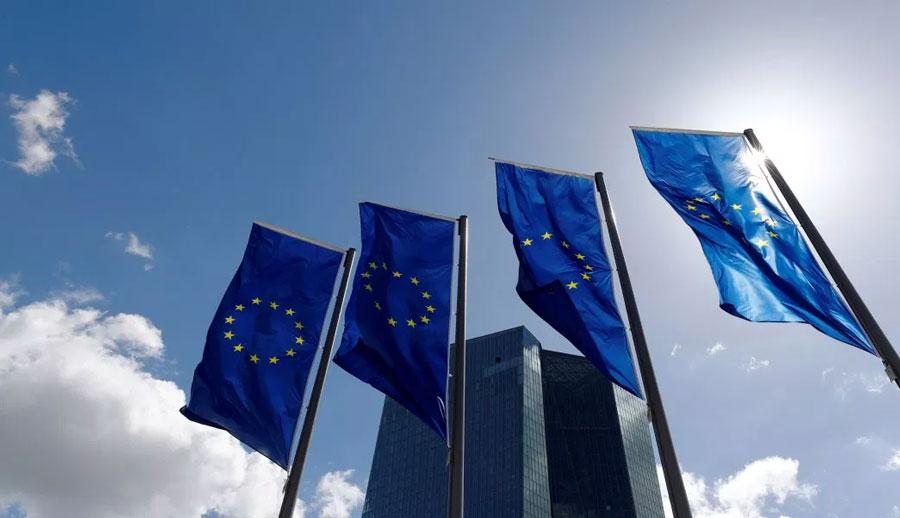El Consejo Europeo insta a España y a Europa a legislar contra el antisemitismo y a adoptar la definición de la IHRA – Por ACOM