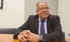 """Bassem Eid: """"Israel es el lugar más seguro de Oriente Medio para un árabe musulmán"""" - Por Carmelo Jorda (Libertad Digital)"""