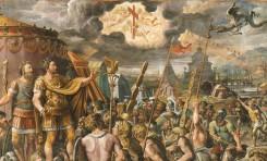 Curso Básico para comprender el cristianismo – Capítulo 6 – Los Primeros 600 años de la Iglesia