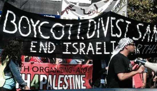 El antisionismo es peor que el antisemitismo – Por David Suissa (Jewishjournal.com)