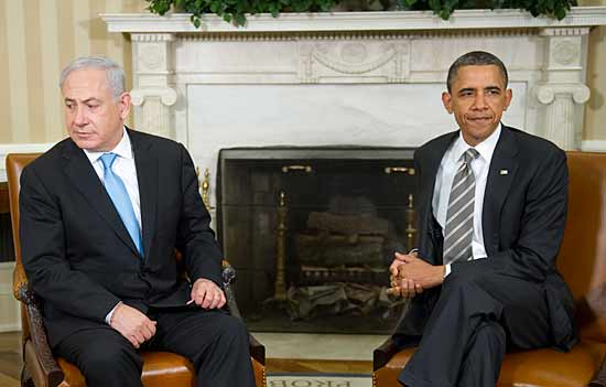 Estados Unidos debe reforzar su credibilidad a nivel mundial – Por Mayor General (ret.) Yaakov Amidror