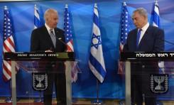 Prediciendo la administración de Biden en el Medio Oriente – Por Michael Johns Jr.  (Journal of Middle Eastern Politics and Policy)