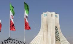 Irán bajo un escrutinio multidimensional - Por General de División (Retirado) Yaacov Amidror