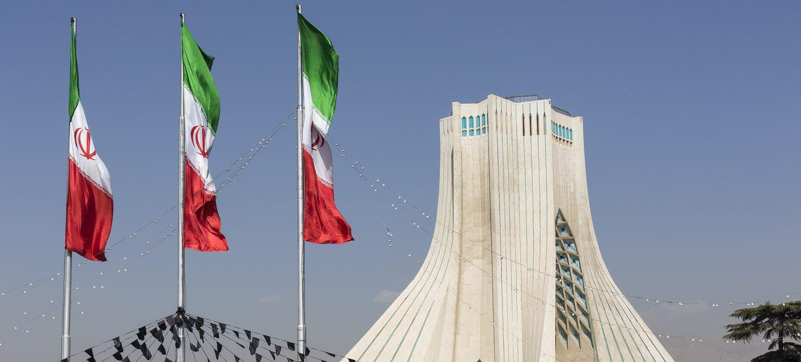 Irán bajo un escrutinio multidimensional – Por General de División (Retirado) Yaacov Amidror