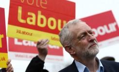 El antisemitismo es tan grande en Gran Bretaña que algunos judíos planean irse - Por Laura Smith Spark (CNN.com)