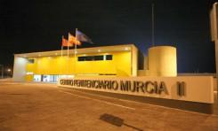 España: Estado Islámico reclutando en las cárceles - Por Soeren Kern (Gatestone Institute)