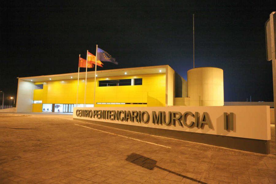España: Estado Islámico reclutando en las cárceles – Por Soeren Kern (Gatestone Institute)