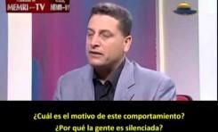 Cierran la página de Al Aqsa TV de Facebook