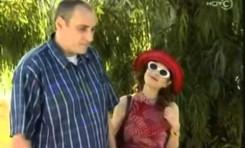 Cinco chistes cortitos israelíes (Capítulo 8)