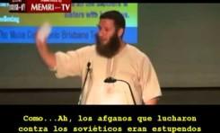 """Clerigo australiano: """"El fin de Israel se avecina"""""""
