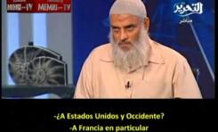 Clerigo egipcio: El mensaje real del atentado en Boston