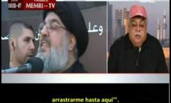 Columnista kuwaití: Hay que examinar los cerebros de los árabes