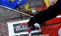 ¡Europa despierta! – Entrevista a Daniel Pipes en Controverso Quotidiano (Italia)