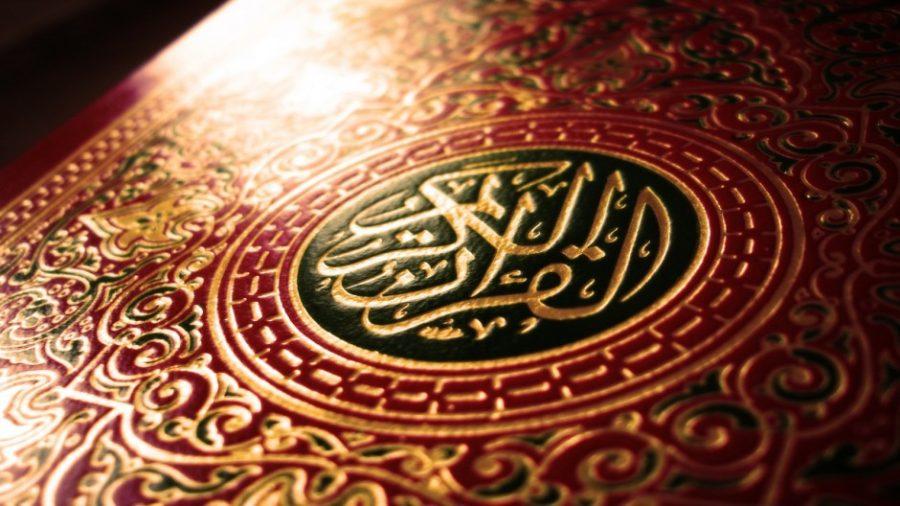 Otra voz que predice el colapso del islamismo – Por Daniel Pipes