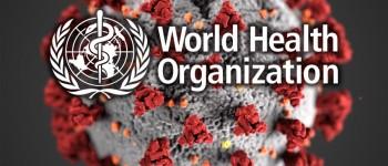 Israel, los palestinos, coronavirus y la paz - Por Embajador Alan Baker (Jerusalem Center for Public Affairs)