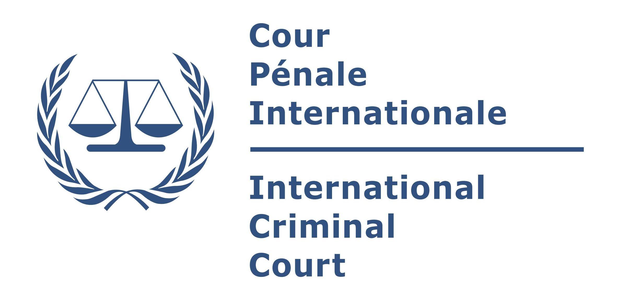 """La CPI: El caso de la flotilla ha sido cerrado, los asentamientos y la """"Margen Protector"""" permanecen aún bajo escrutinio – Por Pnina Sharvit Baruch y Lior Zur (INSS)"""