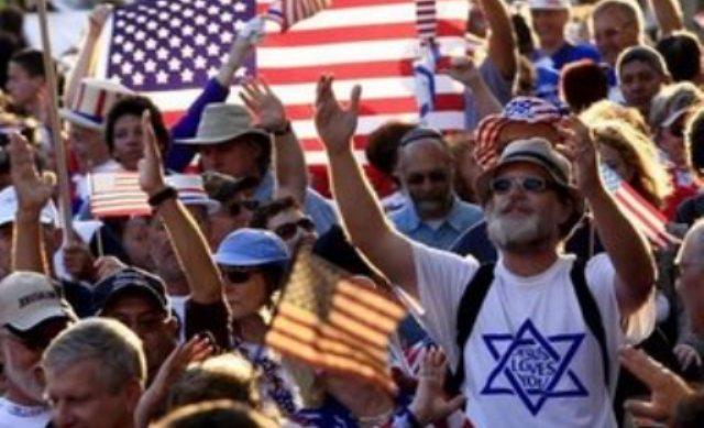 La Biblia, el Laicismo y el Antisemitismo – Por Rafael Castro (BESA)
