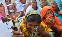 Los cristianos en Medio Oriente: ¿una especie en peligro de extinción en sus tierras ancestrales - Por Noé Beck