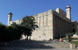 La UNESCO premia las mentiras y el terrorismo palestino – Por Abraham Cooper (The Algemeiner)