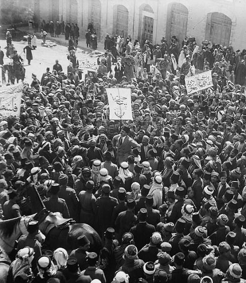 demonstration_1920