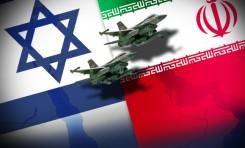 Columnista kuwaití: El verdadero enemigo de los estados del Golfo es Irán; Israel es un país amigo