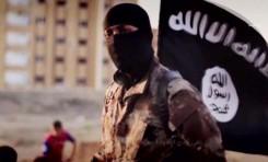 El terrorismo islámico es un tema enraizado en la religión o un ente ajeno – Por Yoram Ettinger