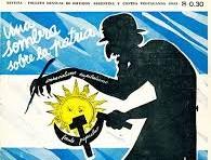 El nazismo y su acción en América Latina - Por Sami Rozenbaum (Nuevo Mundo Israelita)