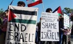 Israel y el Apartheid Sudafricano: Una comparación peligrosa - Por Yaakov Ajimeir