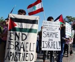 Israel y el Apartheid Sudafricano: Una comparación peligrosa – Por Yaakov Ajimeir