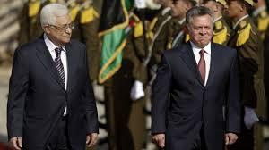 """El peligro de un """"Estado Palestino""""… para Jordania – Por Abe Haak (BESA)"""