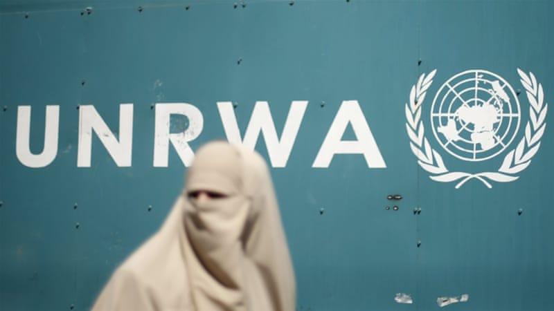 UNRWA – la gran farsa de los refugiados palestino – Por Nadav Shragai (Israel Hayom)