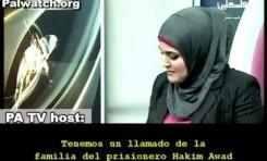 Educando al odio: Alabanza a los asesinos de la familia Fogel