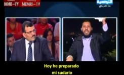Egipto: Salafista contra el partido Al Nahda