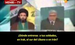 El conflicto entre sunitas y chiitas en el mundo islamico