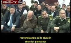 El enfrentamiento real entre Hamás y Fatah