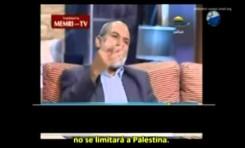 El Islam conquistará España