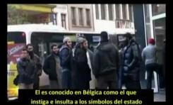 El Islam en Europa (Allah Islam) - Capítulo 3
