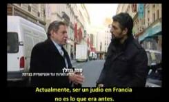 El Islam en Europa -- Capítulo 4
