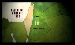 El Muro de la Mentira Palestino por David Horowitz