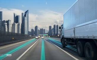 ElectReon de Israel se prepara para un futuro libre de gasolina con caminos inteligentes que cargan vehículos - Por Noah Sheidlower