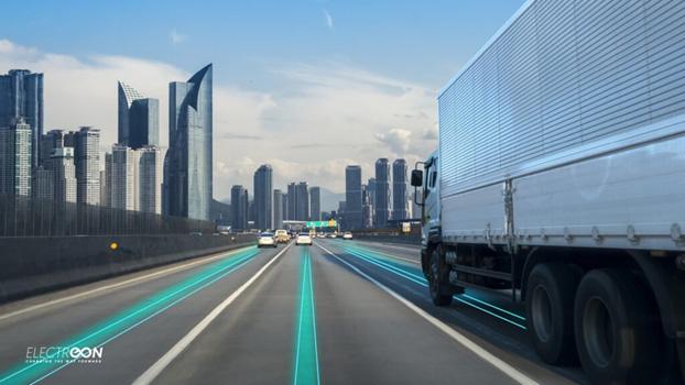ElectReon de Israel se prepara para un futuro libre de gasolina con caminos inteligentes que cargan vehículos – Por Noah Sheidlower
