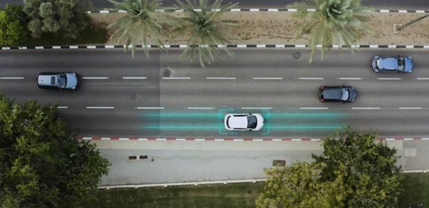 electreon-de-israel-se-prepara-para-un-futuro-libre-de-gasolina-con-caminos-inteligentes-que-cargan-vehiculos-04