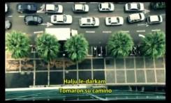 Elohai - Mi Dios (subtitulado en castellano)