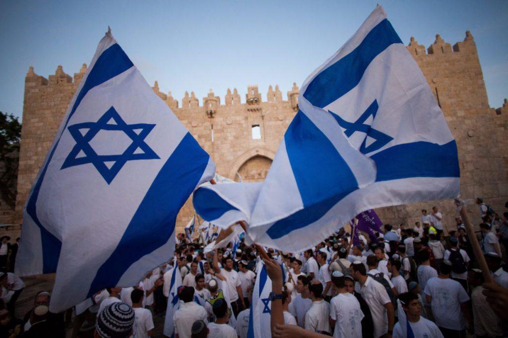 El día en el que Jerusalén ganó – Por Ron Prosor